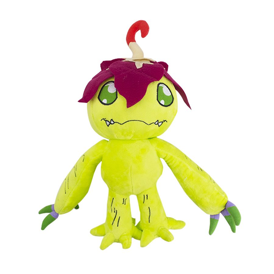 palmon-digimon-peluche-plushandbits