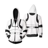 Polerón Storm Trooper – Star Wars