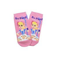 Calcetines Bo Beep – Toy Story