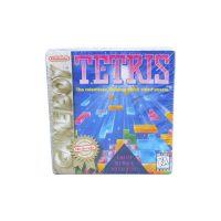tetris en caja – SELLADO – Game Boy